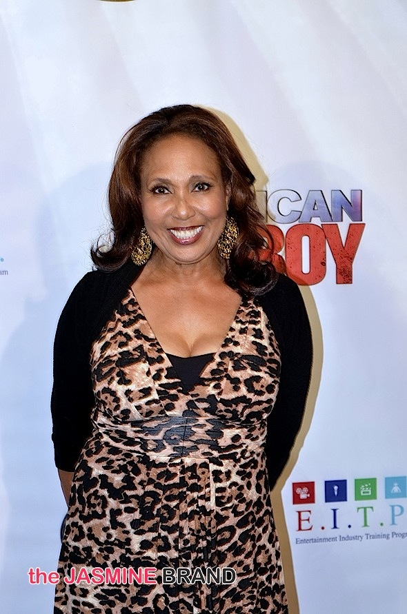 telma hopkins bosom buddiestelma hopkins son, telma hopkins age, telma hopkins 2016, telma hopkins house, telma hopkins parents, telma hopkins now, telma hopkins instagram, telma hopkins shows, telma hopkins 2017, telma hopkins half and half, telma hopkins bio, telma hopkins imdb, telma hopkins twitter, telma hopkins songs, telma hopkins bosom buddies, telma hopkins tv shows, telma hopkins today, telma hopkins net worth, telma hopkins love boat, telma hopkins mother