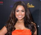 EXCLUSIVE: Tracey Edmonds Prepping TV Show Adaptation of E. Lynn Harris Novel, Lands Major Cable Network