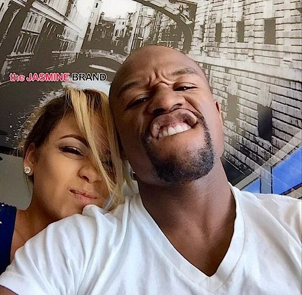Celebrity Stalking: Floyd Mayweather & Bad Medina, Meagan Good, Tasha Smith, Willow Smith, Lisa Raye, Kelly Rowland, Khloe Kardashian, Debbie Allen, Phylicia Rashad, Ava DuVernay [Photos]
