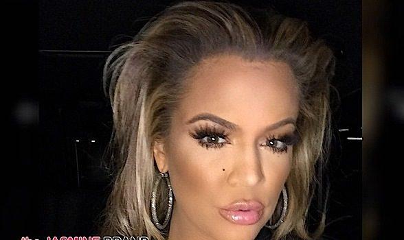 Khloe Kardashian Denies Drug Use at Graduation Party: No one was doing cocaine!