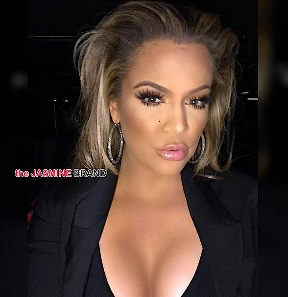 beat face-khloe kardashian-the jasmine brand