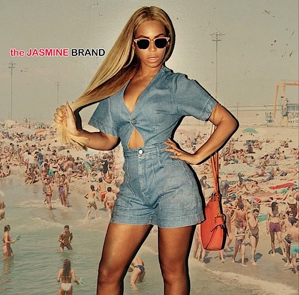 beyonce-denim jumpsuit-the jasmine brand
