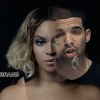 beyonce-drake-snippet can-i-the jasmine brand