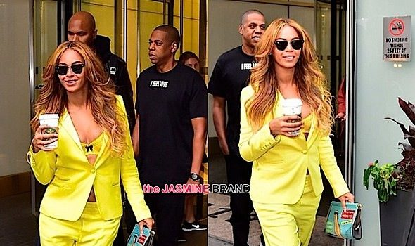 Celebrity Stalking: Solange Knowles, Beyonce, LeBron James, Porsha Williams, Naturi Naughton, 50 Cent, Karlie Redd, Keke Palmer, Rick Ross & Rumored Boo Lira Galore [Photos]
