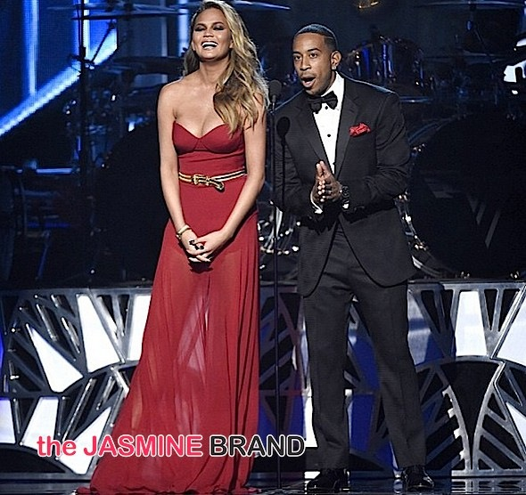 Iggy Azalea, J.Cole, Taylor Swift, Pharrell Win Billboard Music Awards + Complete Winner List!