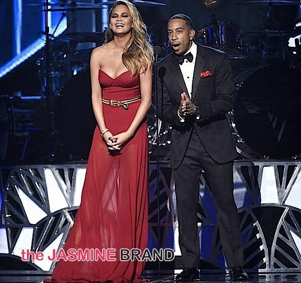 Iggy Azalea, J.Cole, Taylor Swift, Pharrell Win Billboard Music Awards + Complete Winner List!