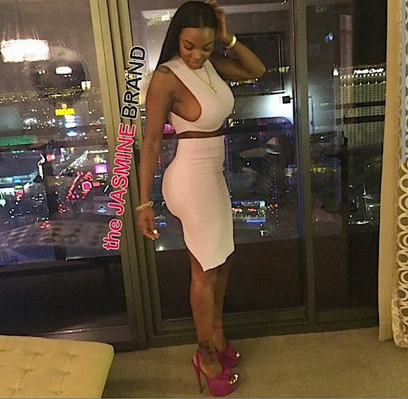 brooke bailey-las vegas-the jasmine brand