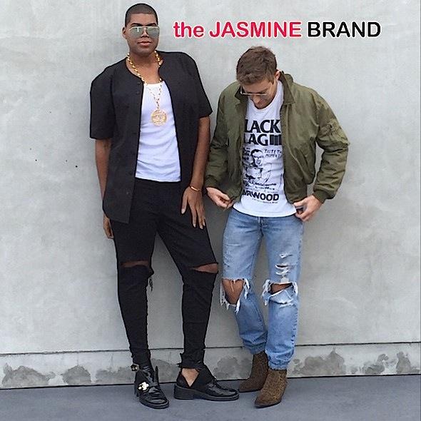 ej johnson-weight loss-the jasmine brand