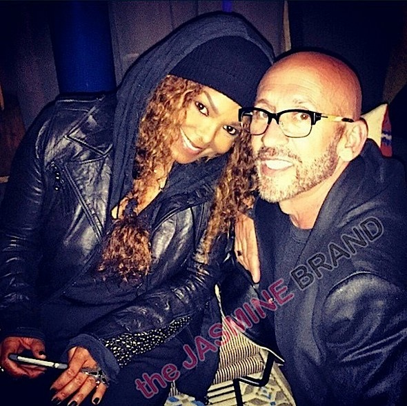 janet jackson-celebrates 49th birthday-the jasmine brand