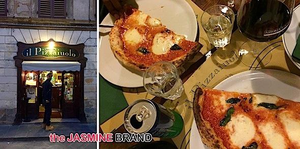 jay z-italy il Pizzaiuolo-the jasmine brand