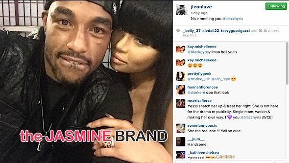 jleon love-blac chyna-the jasmine brand