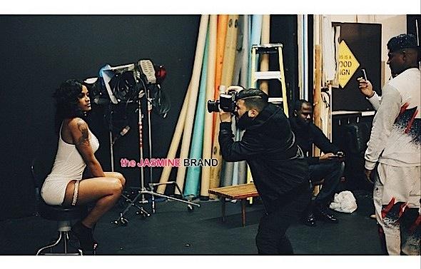 joseline hernandez-behind the scenes-regime magazine-the jasmine brand