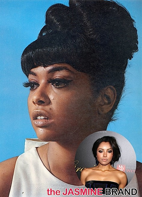 kat graham to play tammi terrell-the jasmine brand