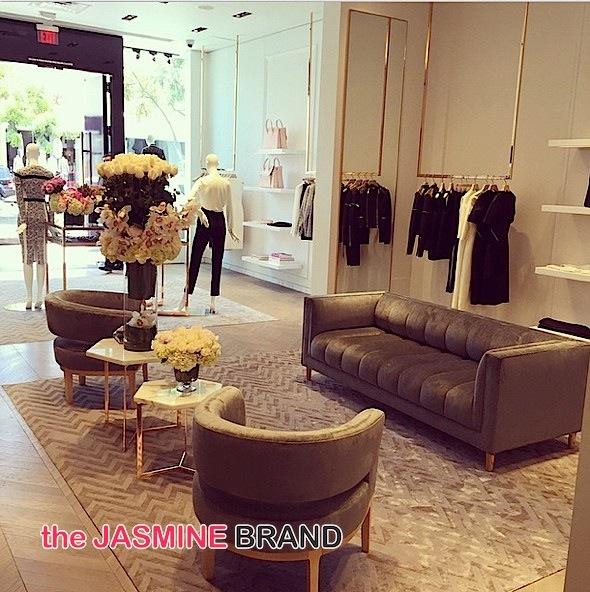 kimora lee simmons-opens new story kls-the jasmine brand