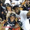 lebron james-wife savannah-celebrate nba finals-the jasmine brand