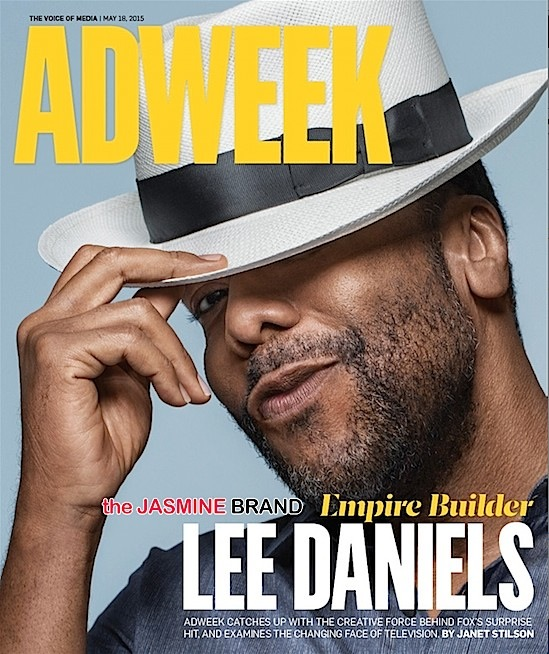 lee daniels-ad week-the jasmine brand