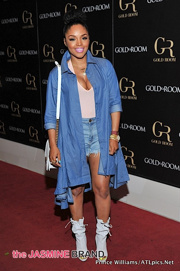 lhha-rasheeda-the gold room-the jasmine brand