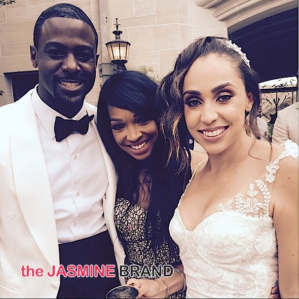 malika haqq-lance gross wedding-the jasmine brand