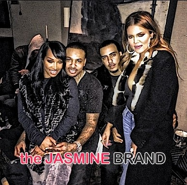 malika huqq-chinx-the jasmine brand