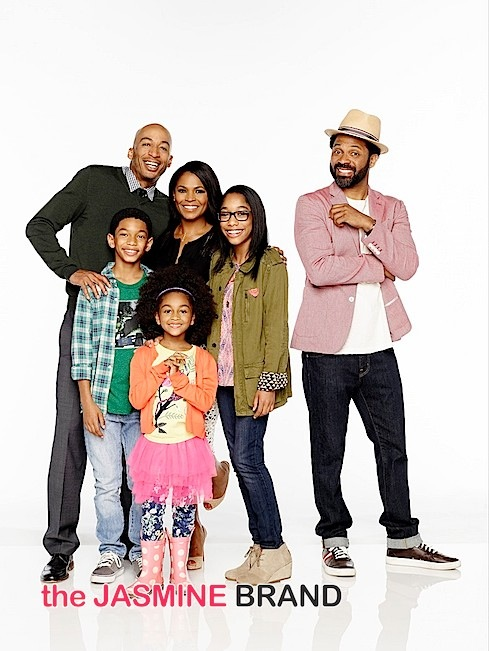 mike epps-uncle buck-the jasmine brand