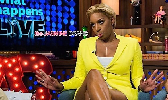 NeNe Leakes Offered $2.5 Million For 'Real Housewives of Atlanta'