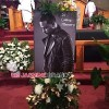 slain rapper chinx laid to rest-the jasmine brand