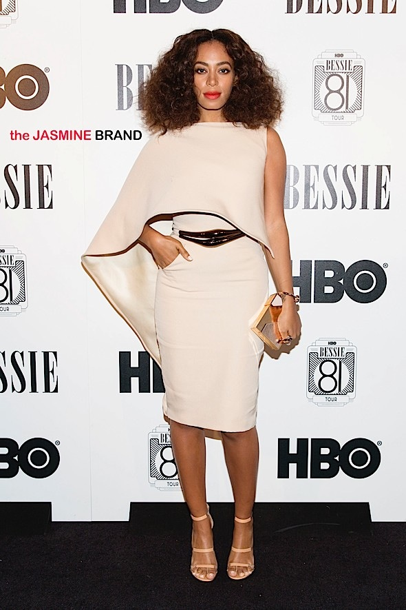 solange knowles-performs bessie tour-the jasmine brand