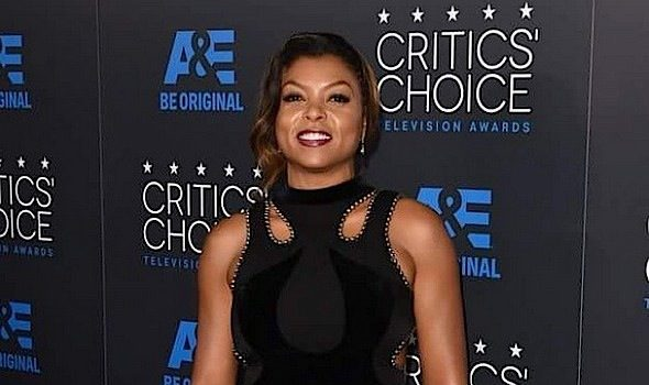 Taraji P. Henson & Lorraine Toussaint Win Critics' Choice TV Awards + See Complete Winner List! [Photos]