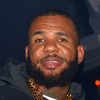the game-spotted in atlanta-the jasmine brand
