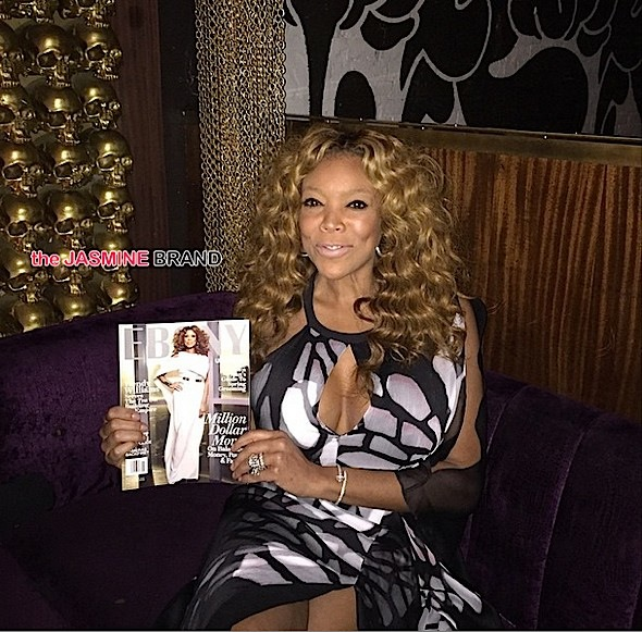 wendy williams-holds ebony magazine cover-the jasmine brand