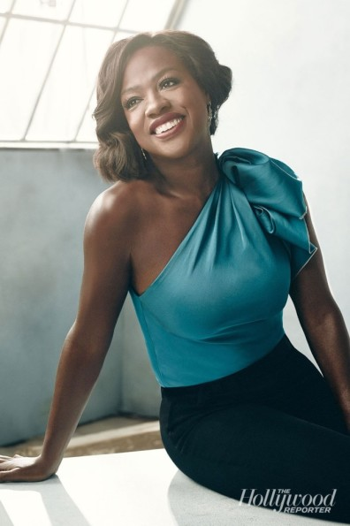 2-Viola-Davis-for-the-Hollywood-Reporter-the jasmine brand