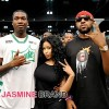 Meek Mill, Nicki Minaj, Mike Will