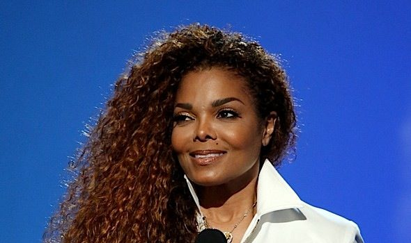 Janet Jackson Sets the Record Straight: 'I do not have cancer.'