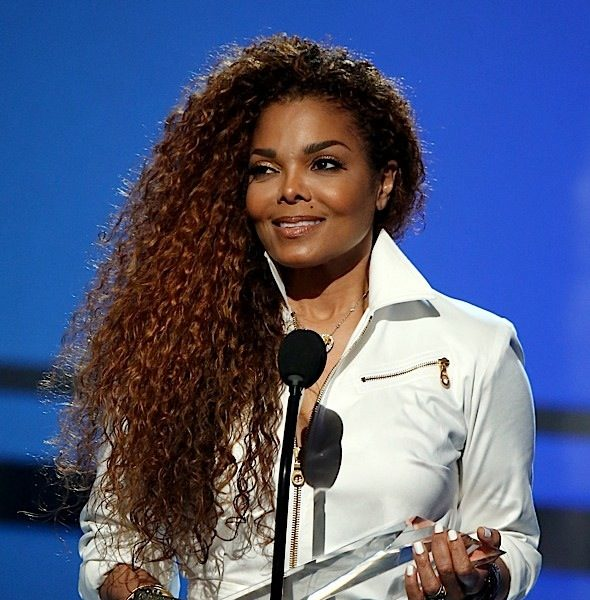 'I must have surgery'. Janet Jackson Postpones Concert