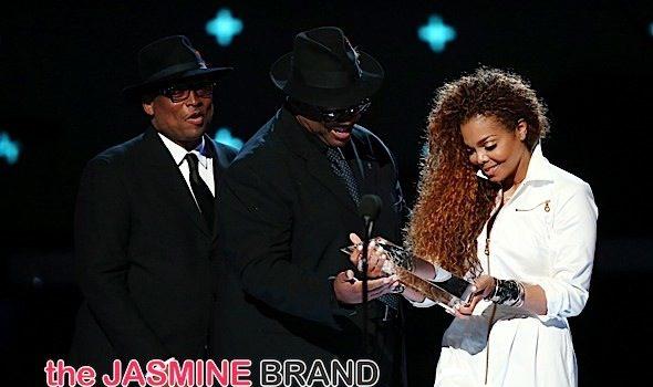 BET Awards 2015: Complete Winners List, Performances & Photos [VIDEOS]
