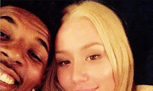 Iggy Azalea Slams Ex Nick Young Over Cheating Scandal – It's Never Gonna Be A Cute Joke!