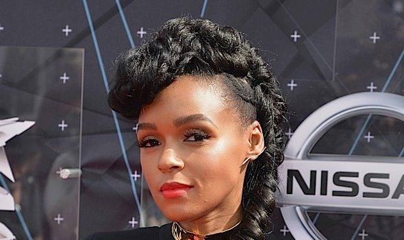 Janelle Monae On Her 'Homecoming' Character Dating An Asian Woman: This Is The Type Of Representation We Need