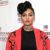 Janelle Monae: Misogyny From Most MenIn Rap Is Infuriating, Y'all Can't Wait To Call Women Every B*tch & H*e!