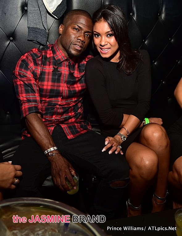 Kevin Hart-Eniko Parrish-Suite Lounge-the jasmine brand