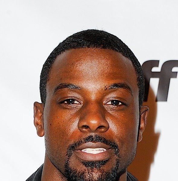 Lance Gross Cast In Dramedy Pilot 'The Trustee'