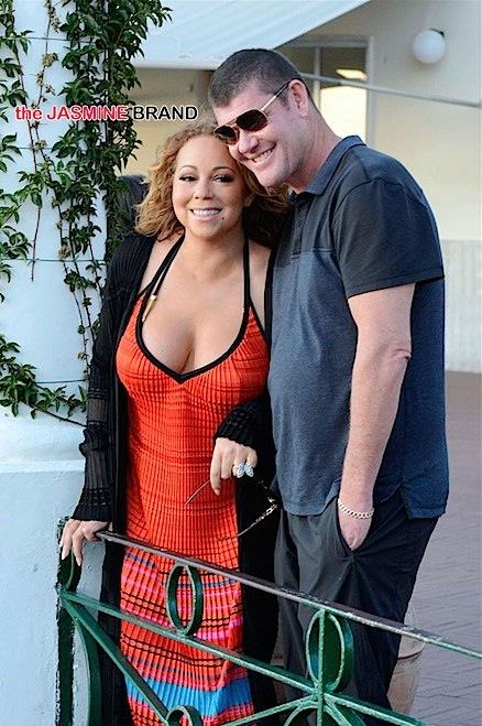 Darnell dockett and ashanti dating who