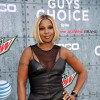 Mary J. Blige Addresses Messy Divorce During Tour