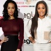 Draya Michele, Mehgan James