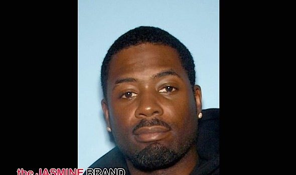 Producer Memphitz Accused of Trying to Shoot Landlord [Thug Life]
