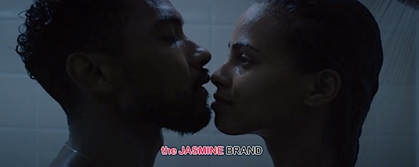 Miguel-Coffee Video-the jasmine brand