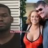NeNe Leakes Son Bryson Arrested-Mariah Carey Marriage Talk-Billionaire Boyfriend-the jasmine brand