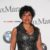 Phylicia Rashad Joins Social Media!