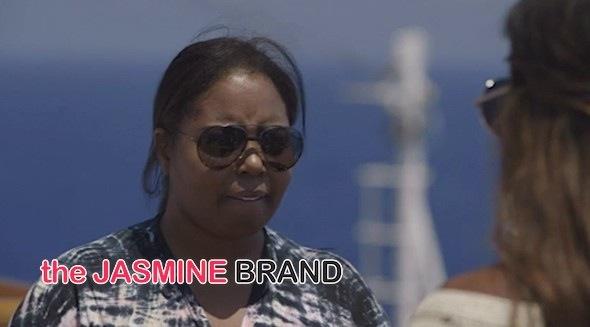Shar Jackson-Hollywood Divas Season 2-the jasmine brand