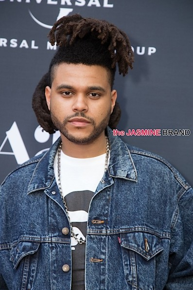 http://thejasminebrand.com/2017/01/11/the-weeknd-spotted-kissing-selena-gomez/