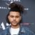 The Weeknd Opens Up About Drug Use: It Doesn't Consume My Life But Occasionally Helps Me Open Up My Mind